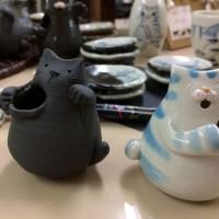 クラフト&ギャラリー道里夢